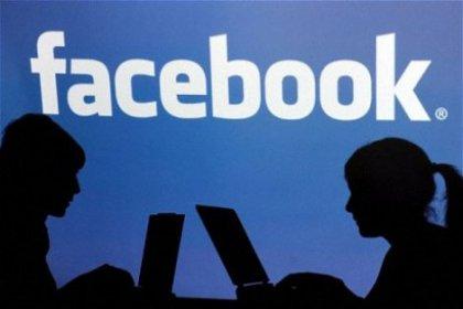 Facebook'a giremeyince intihar etti