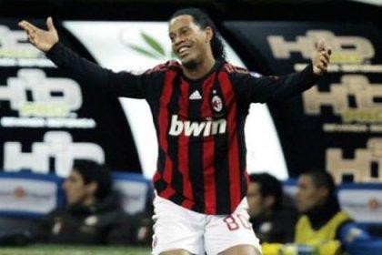Fatih Terim'den Ronaldinho açıklaması