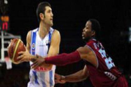 Fener - Trabzon krizi basketbola sıçradı