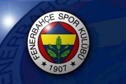 Fenerbahçe Üniversitesi için kazma vuruluyor