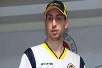 Fenerbahçe'de Ukic şoku !
