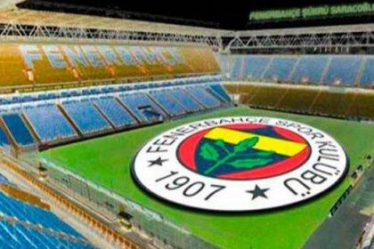 Fenerbahçe'den sessiz açılış