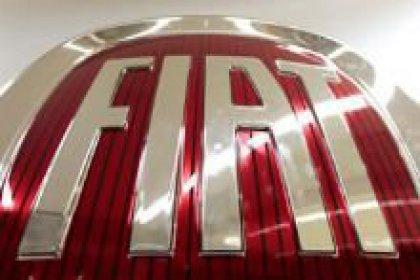 Fiat, Chrysler'daki hissesini artırdı