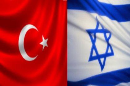 'Filo iddianamesi İsrail'de derin öfke yaratır'