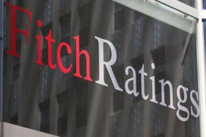 Fitch, 5 ülkenin kredi notunu düşürdü