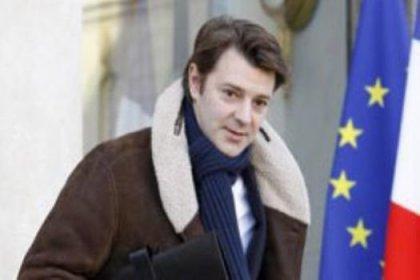 Fransa'dan Fitch'e yanıt: Not ettik