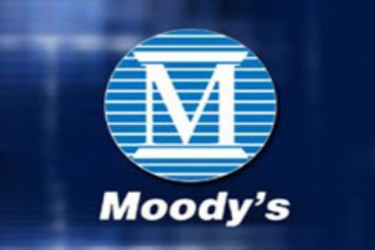 Fransız devlerine Moody's şoku