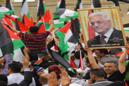 Gazzelinin gözü kulağı BM'de
