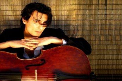 Genç Türk viyolonsel sanatçısı kalbine yenildi