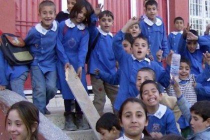 'Gençliğe Hitabe ve Andımız Kalsın'