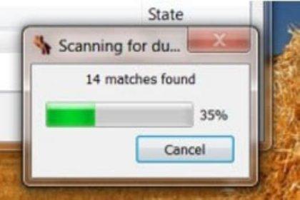 Gereksiz dosyalara son