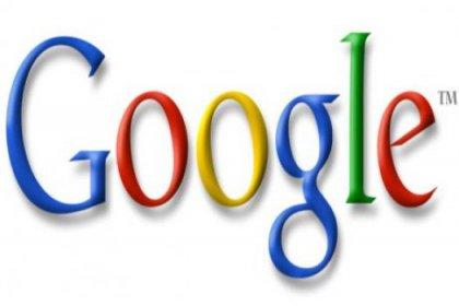 Google'ın gizlilik politikası