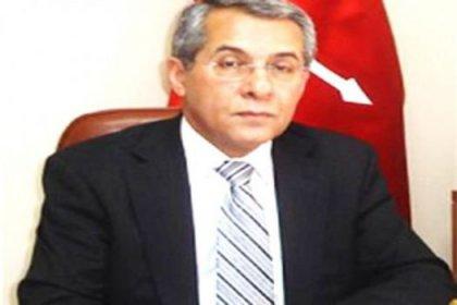 Görevden Alınan CHP Kadıköy İlçesi Mahkemeye Başvurdu