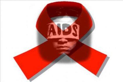 Güneydoğu'da AIDS patlaması