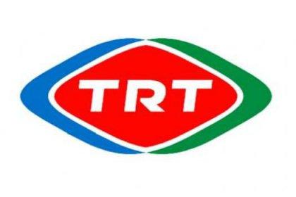 Haber Sen: TRT grevi görmedi