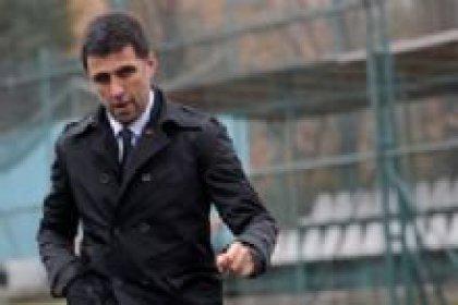 Hakan Şükür: Şampiyon Trabzonspor