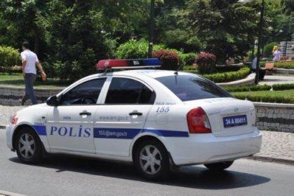 Hakkari'de Polise Bombalı Saldırı