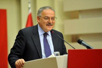 Haluk Koç: AKP hayalet partidir