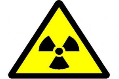 Hastanelerde radyasyon tehlikesi