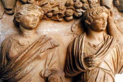 Herakleia turizminin parçası olacak