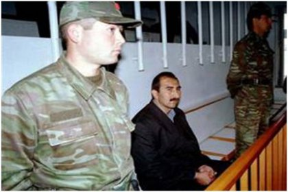 'Hizbullah' parti kuruluyor