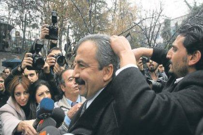Hopa davası skandal iddianameyle başlıyor