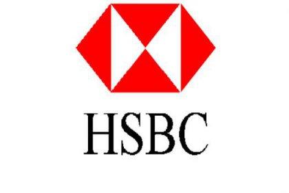 HSBC, Denizbank'ı almaktan vazgeçti