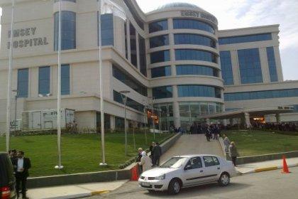 İBB, özel hastaneye neden masraf yaptı?