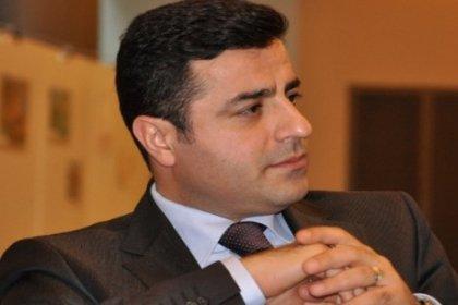'Iğdır'dan Hatay'a Türkiye'nin güney sınırları resmen Kürdistan olacak'