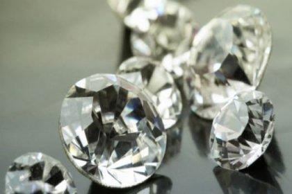 İhracatta en hızlı artış mücevherde
