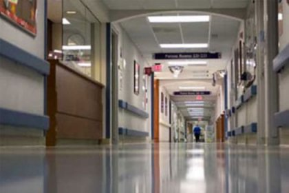 İki dev hastane yarın grevde