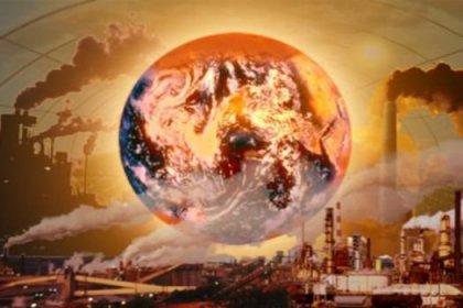 İklim Değişikliği Koordinasyon Kurulu'nun yapısı değişti
