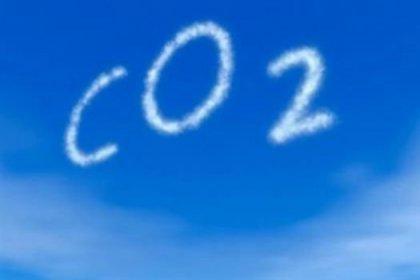 İklim değişikliğine çözüm bulundu mu?