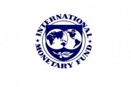 IMF'den Kırılganlık Uyarısı