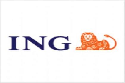 ING Bank, 2 bin çalışanını işten çıkaracak