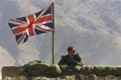 İngiltere, 700 askerin işine son verecek