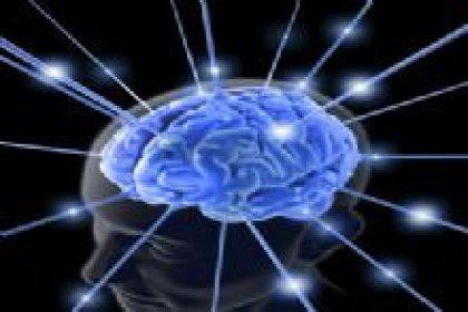 İnternet bağımlılığı beyni değiştiriyor