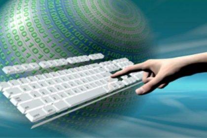 İnternet Medyası Çalışanlarına Müjde