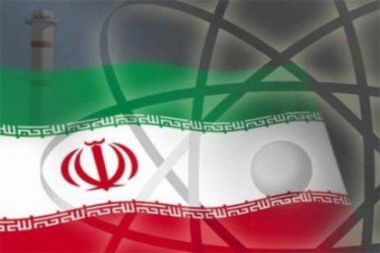 İran ilk nükleer yakıt çubuğunu üretti