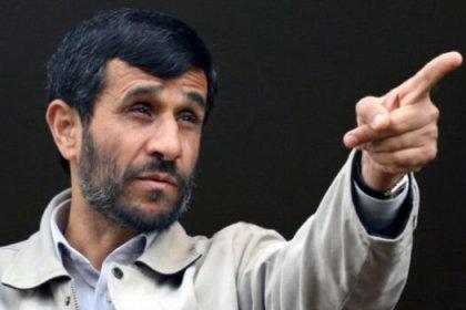 İran uyardı: Akıllı olun