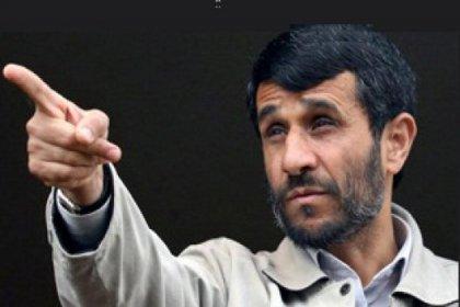 İran'dan Hürmüz Boğazı açıklaması