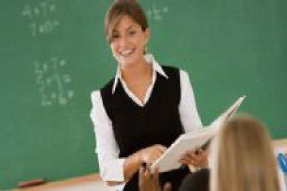 İşe ilk defa başlayan öğretmenlere iyi haber