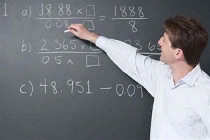 İşsiz öğretmen çoğalacak