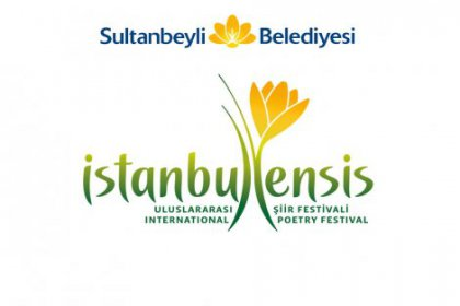 İstanbul Çiçeği Şiirle Açıyor