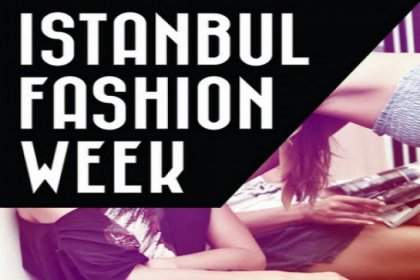 İstanbul Fashion Week bugün başlıyor