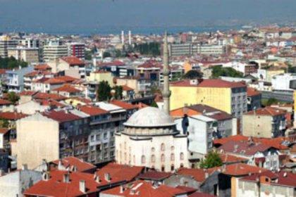 İstanbul için ilginç öneri