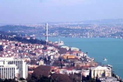 İstanbul'a Hafta Sonu Müjdesi