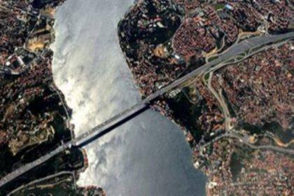 İstanbul'un gazı sahipsiz kaldı