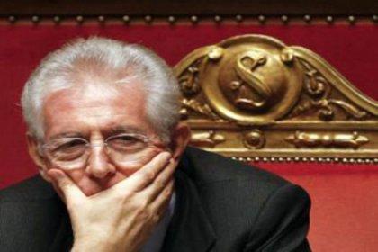 İtalya Başbakanı: Önlemler alternatifsiz