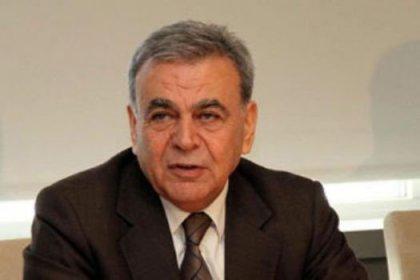 İzmir Büyükşehir Belediyesi iddianamesini hazırlayan Özel Yetkili Savcı Birol Çengil, Başkan Aziz Kocaoğlu'na 25 ayrı suçlamada bulundu, 180 yıl hapsini talep etti